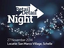 RetailDetail Night