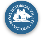 Royal Historical Society of Victoria