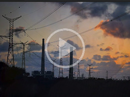 Video: Developing Carbon Management Solutions