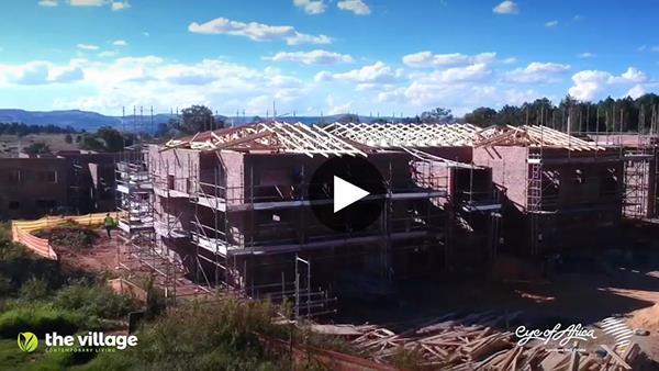 The Village Video