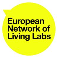ENoLL CrossCare Living Lab
