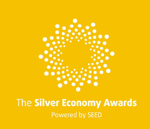 Silver Economy Award