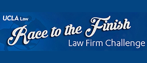 Participate in the Law Firm Challenge