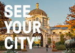See Your City