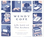 wendy cope