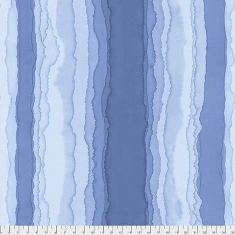 Stratosphere at Cary Quilting