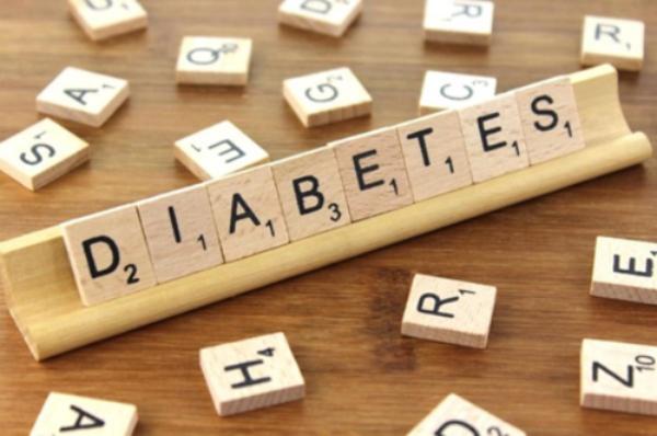 Klopt jouw hart sneller voor betere diabetes zorg?