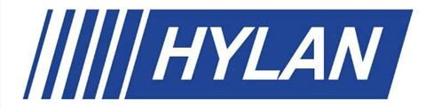 HYLAN Logo