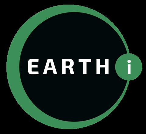 Earth-i Ltd: Home