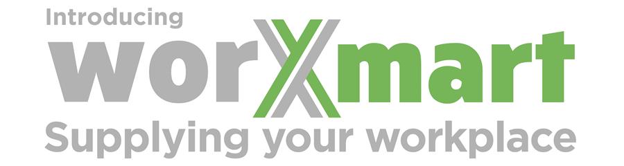 WorXmart Logo