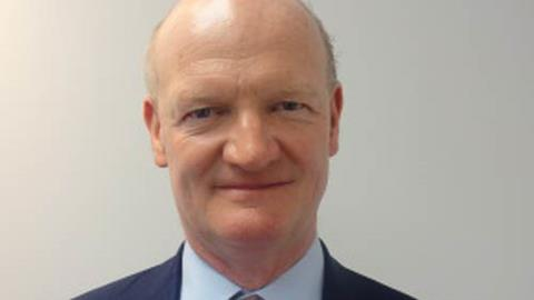 Rt. Hon. Lord Willetts