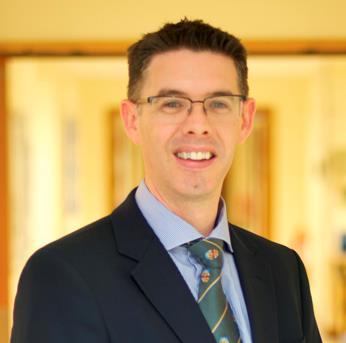 Dr Stephen Kelly image