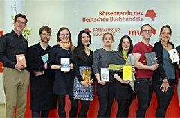 The Goldschmidt-Programm