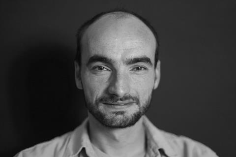 Sébastien Bruyère