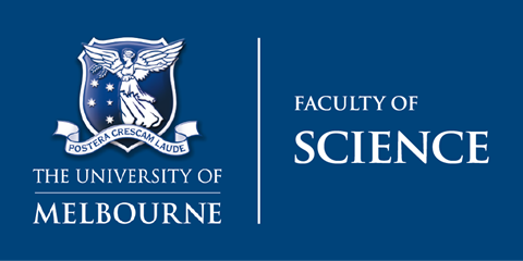Faculty of Science webpage
