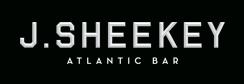 J Sheekey Atlantic Bar
