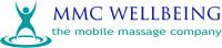 MMC Wellbeing