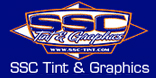 SSC Tint & Graphics