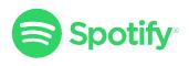 img: Spotify logo