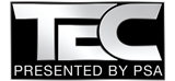PSA TEC 2019