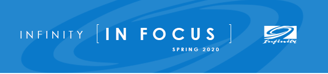 Infinity Marketing   In Focus E-newsletter   Case Studies and More