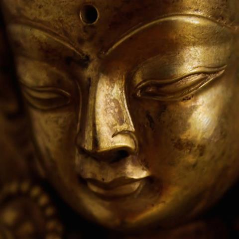 Emociones aflictivas y sus antídotos en el budismo