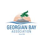 GBA (Logo)