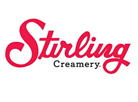 Picture of: Stirling Creamery