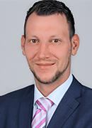 Christian Theis - Rixius AG