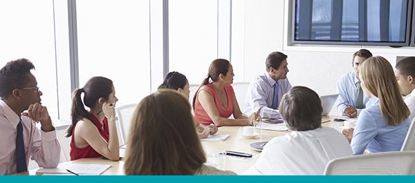 Comité consultatif ontarien des technologies de la santé