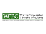 Chamber members save 65% on WCBC compensation surveys by participating