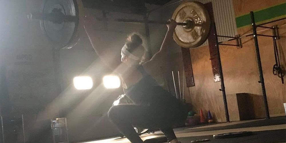 """The """"People's Gym:"""" CrossFit Cooperatives, Explained"""