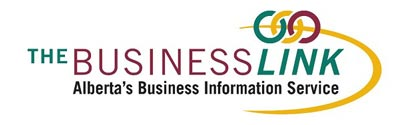 Small business learning workshops
