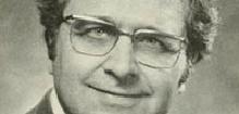 Ian Rennie