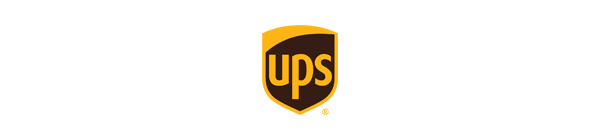 Save on shipping with UPS members benefit plan