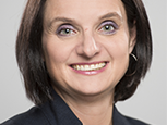 [Next week] Last chance to get your tickets to hear from Minister Danielle Larivee