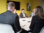 [New] Get involved with a CEO peer mentoring roundtable