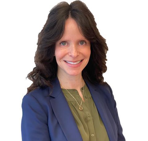 Elisa Gruber Lustig