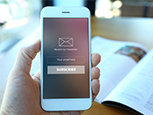 Digital tip: Write subject lines that get your email opened