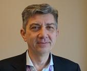 Dr. Marco Battaglia