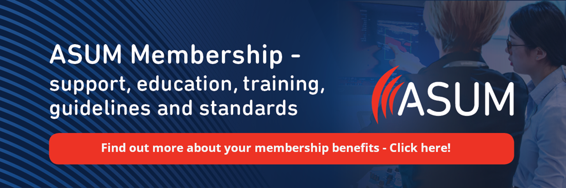 Click here to discover your member benefits