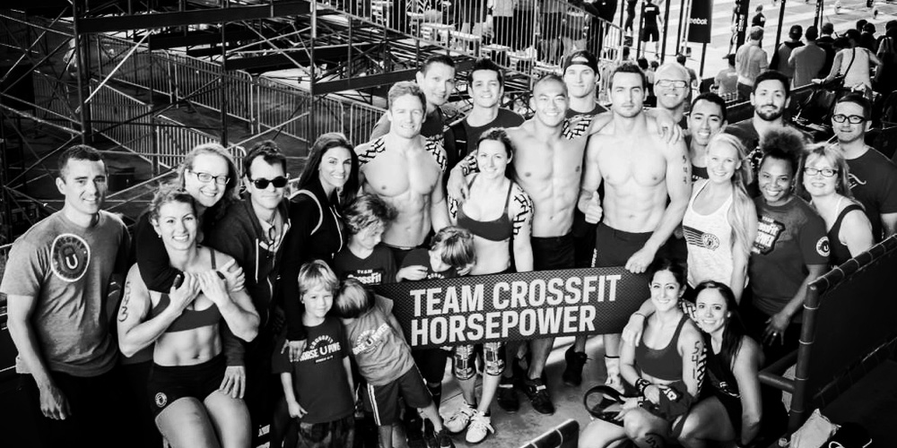 Vote that Forced CrossFit Horsepower to Close was Biased, Rules Los Angeles Judge