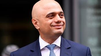 Brexit Brief: Mudslinging begins as PM race formally kicks off