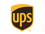 Make the most out of the UPS Members Benefit Program