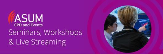Vascular Workshop - Perth