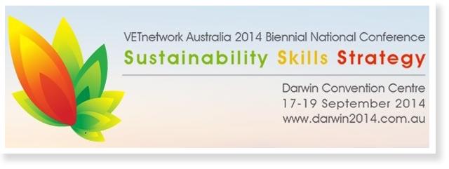 www.darwin2014.com.au