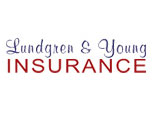 Members get exclusive discounts from Lundgren and Young Insurance