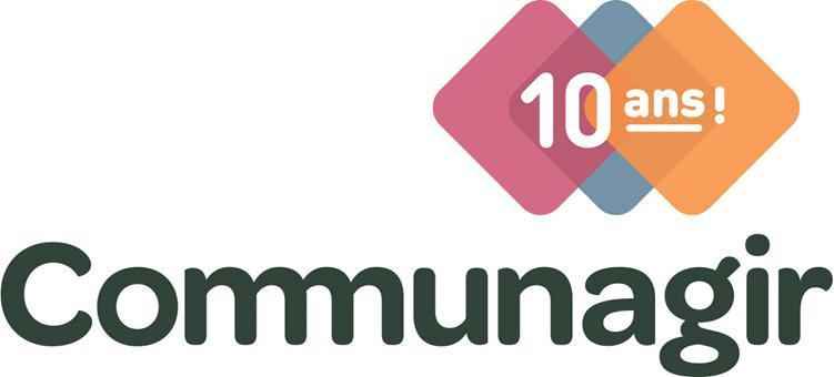 Les 10 ans de Communagir