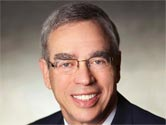 Natural Resource Minister Joe Oliver – Canada's plan for responsible resource development