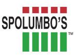 Chamber Member: Spolumbo's Fine Foods & Deli